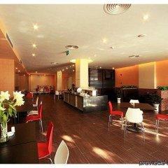 Отель Jinjianginn Style Zhongshan HuBin Китай, Чжуншань - отзывы, цены и фото номеров - забронировать отель Jinjianginn Style Zhongshan HuBin онлайн помещение для мероприятий фото 2
