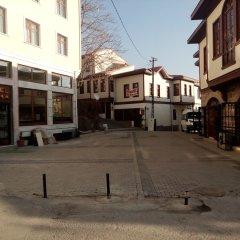 Sema Турция, Анкара - отзывы, цены и фото номеров - забронировать отель Sema онлайн