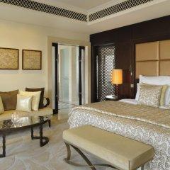 Отель One&Only The Palm комната для гостей фото 2