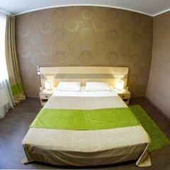 Гостиница Green Park в Калуге 11 отзывов об отеле, цены и фото номеров - забронировать гостиницу Green Park онлайн Калуга детские мероприятия
