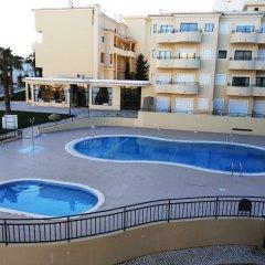 Отель Plaza Real Atlantichotels детские мероприятия фото 2