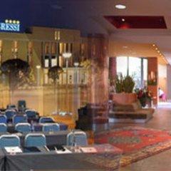 Отель CDH Hotel Parma & Congressi Италия, Парма - отзывы, цены и фото номеров - забронировать отель CDH Hotel Parma & Congressi онлайн развлечения