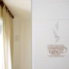 Отель B&B dai Carari Италия, Мира - отзывы, цены и фото номеров - забронировать отель B&B dai Carari онлайн интерьер отеля