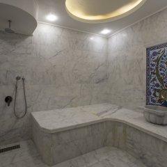 DoubleTree by Hilton Gaziantep Турция, Газиантеп - отзывы, цены и фото номеров - забронировать отель DoubleTree by Hilton Gaziantep онлайн фото 22