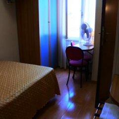Отель Loreto Италия, Лорето - отзывы, цены и фото номеров - забронировать отель Loreto онлайн комната для гостей фото 2