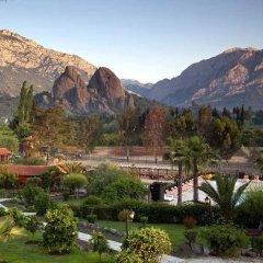 Hotel Berke Ranch&Nature фото 13