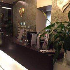 Отель Allegroitalia Espresso Bologna Италия, Болонья - 10 отзывов об отеле, цены и фото номеров - забронировать отель Allegroitalia Espresso Bologna онлайн питание
