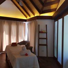 Отель Makunudu Island Мальдивы, Боду-Хитхи - отзывы, цены и фото номеров - забронировать отель Makunudu Island онлайн спа