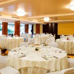 Отель RG Naxos Hotel Италия, Джардини Наксос - 3 отзыва об отеле, цены и фото номеров - забронировать отель RG Naxos Hotel онлайн фото 6