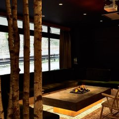Отель KUMOI Камикава детские мероприятия фото 2
