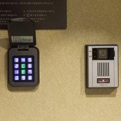 Отель Dormy Inn Toyama Япония, Тояма - отзывы, цены и фото номеров - забронировать отель Dormy Inn Toyama онлайн