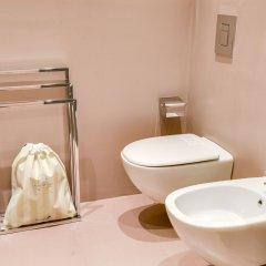 Отель Sweet Inn Duomo ванная фото 2