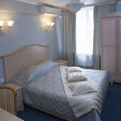 Гостиница Арбат Хауc в Москве - забронировать гостиницу Арбат Хауc, цены и фото номеров Москва комната для гостей