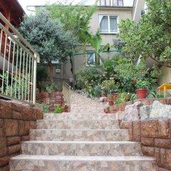 Гостиница Aida Guest House в Сочи отзывы, цены и фото номеров - забронировать гостиницу Aida Guest House онлайн фото 13