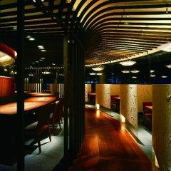 Отель Intercontinental Tokyo Bay Токио развлечения