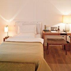 Louis Hotel комната для гостей фото 5
