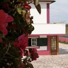 Отель Quatro SÓis Guesthouse Мафра фото 5