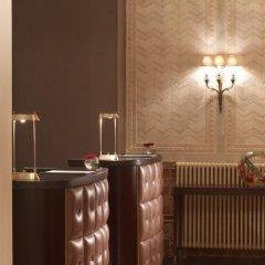 Отель Amba Hotel Grosvenor Великобритания, Лондон - 1 отзыв об отеле, цены и фото номеров - забронировать отель Amba Hotel Grosvenor онлайн спа
