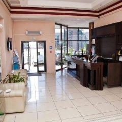 Гостиница Десна в Брянске - забронировать гостиницу Десна, цены и фото номеров Брянск интерьер отеля