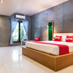 Отель Cafe@Luv22 Guest House Таиланд, Пхукет - отзывы, цены и фото номеров - забронировать отель Cafe@Luv22 Guest House онлайн комната для гостей фото 5