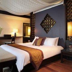 Отель Dusit Thani Laguna Phuket фото 11