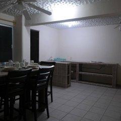 Отель Isabel Suites Zihuatanejo в номере фото 2