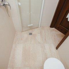 Апартаменты P&O Apartments Rondo ONZ 3 ванная