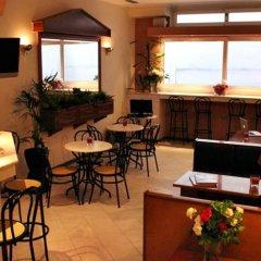 Отель Achillion Apartments Греция, Афины - 3 отзыва об отеле, цены и фото номеров - забронировать отель Achillion Apartments онлайн питание фото 2
