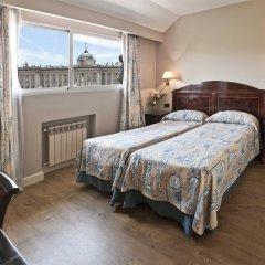 Hotel Principe Pio комната для гостей фото 4