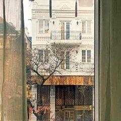 Отель Classic Street Hotel Вьетнам, Ханой - отзывы, цены и фото номеров - забронировать отель Classic Street Hotel онлайн фото 2