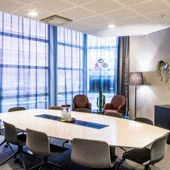 Отель Scandic Mölndal Швеция, Гётеборг - отзывы, цены и фото номеров - забронировать отель Scandic Mölndal онлайн помещение для мероприятий