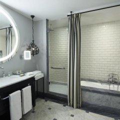 Hotel Maria Cristina, a Luxury Collection Hotel ванная
