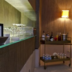 Отель City Club Hotel США, Нью-Йорк - 1 отзыв об отеле, цены и фото номеров - забронировать отель City Club Hotel онлайн спа