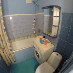 Апартаменты Tsaritsyno Apartment Москва фото 2