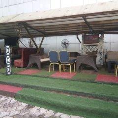 Отель Top Rank Hotel Galaxy Enugu Нигерия, Энугу - отзывы, цены и фото номеров - забронировать отель Top Rank Hotel Galaxy Enugu онлайн детские мероприятия