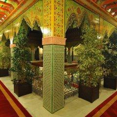 Отель Riad Reda фото 22