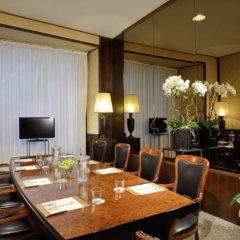 Отель Colonna Palace Hotel Италия, Рим - 2 отзыва об отеле, цены и фото номеров - забронировать отель Colonna Palace Hotel онлайн помещение для мероприятий