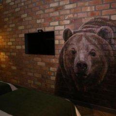 Отель Bugu Кыргызстан, Бишкек - отзывы, цены и фото номеров - забронировать отель Bugu онлайн с домашними животными