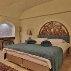Miracle Cave Hotel Турция, Мустафапаша - отзывы, цены и фото номеров - забронировать отель Miracle Cave Hotel онлайн комната для гостей фото 4