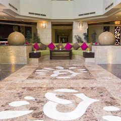 Amazonia Hotel интерьер отеля фото 2