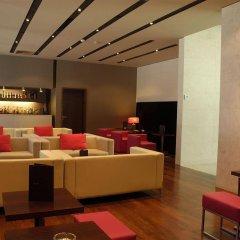 Отель Olissippo Oriente спа фото 2