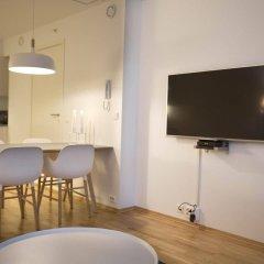 Отель City Housing - Boganesveien 31 - Hinna Park Норвегия, Ставангер - отзывы, цены и фото номеров - забронировать отель City Housing - Boganesveien 31 - Hinna Park онлайн в номере фото 2