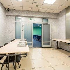 Гостиница Иркутск в Иркутске 4 отзыва об отеле, цены и фото номеров - забронировать гостиницу Иркутск онлайн сауна