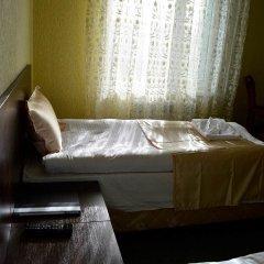 Гостиница Ereimentau Hotel Казахстан, Нур-Султан - отзывы, цены и фото номеров - забронировать гостиницу Ereimentau Hotel онлайн фото 4