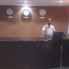 Отель MWRC Jetwin Tower Hotel Шри-Ланка, Коломбо - отзывы, цены и фото номеров - забронировать отель MWRC Jetwin Tower Hotel онлайн помещение для мероприятий