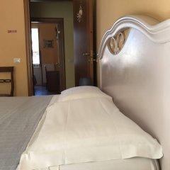 Отель San Daniele Bundi House комната для гостей фото 3