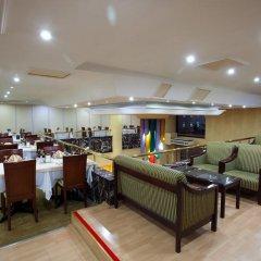 Almer Hotel Турция, Анкара - 1 отзыв об отеле, цены и фото номеров - забронировать отель Almer Hotel онлайн помещение для мероприятий