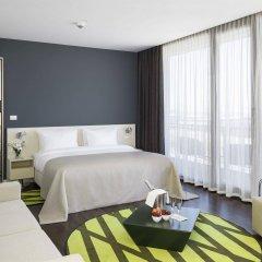 Workinn Hotel Турция, Гебзе - отзывы, цены и фото номеров - забронировать отель Workinn Hotel онлайн комната для гостей фото 3