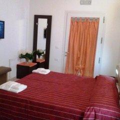 Отель Residence Dogana Vecchia Палаццоло-делло-Стелла комната для гостей фото 2