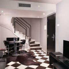 Отель Gran Derby Suites Испания, Барселона - отзывы, цены и фото номеров - забронировать отель Gran Derby Suites онлайн фото 14